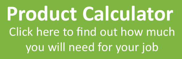 bulk landscape supplies product calculator