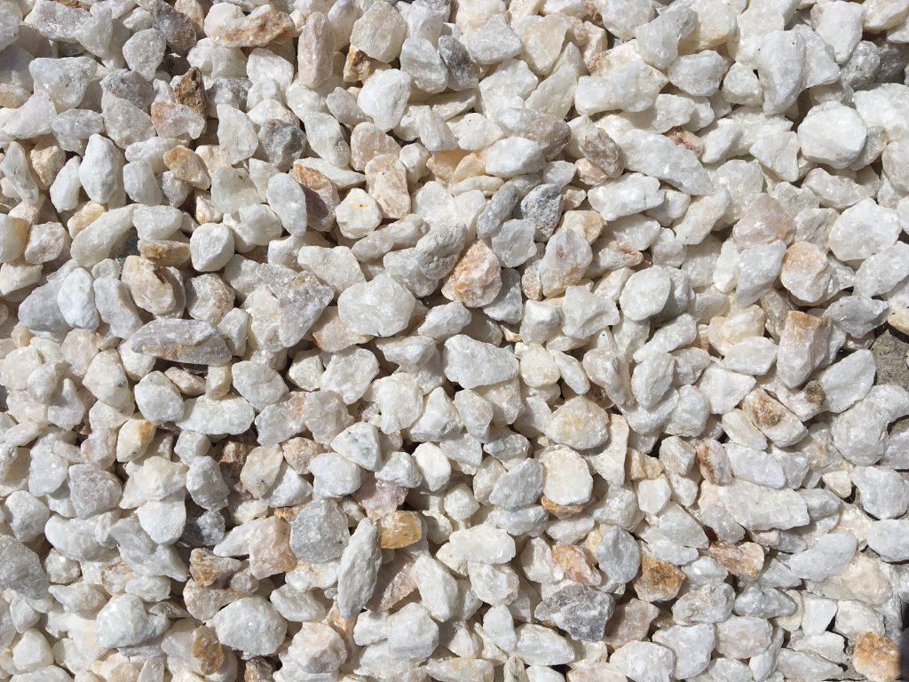 Bulk Soils Pebbles Bark Mulch Goolwa Garden Supplies