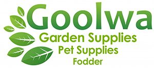Goolwa Garden Supplies